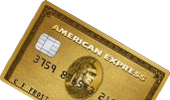 Best cashback card for rewards