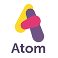 Atom to pull record 1.29% five-year mortgage fix