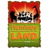 Flamingo Land Zoo logo