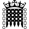 Houses of Parliament tours