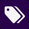 outletimagedealsblock logo