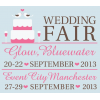 Wedding Fair logo