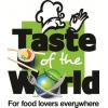 Taste of the World Food Festival