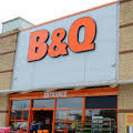 B&Q offers refunds after paint found to 'smell of cat wee'