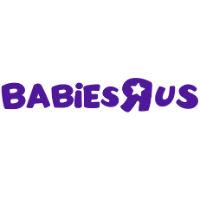 Toys 'R' Us logo