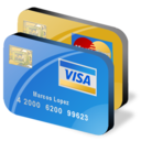Spending with an all-rounder credit card