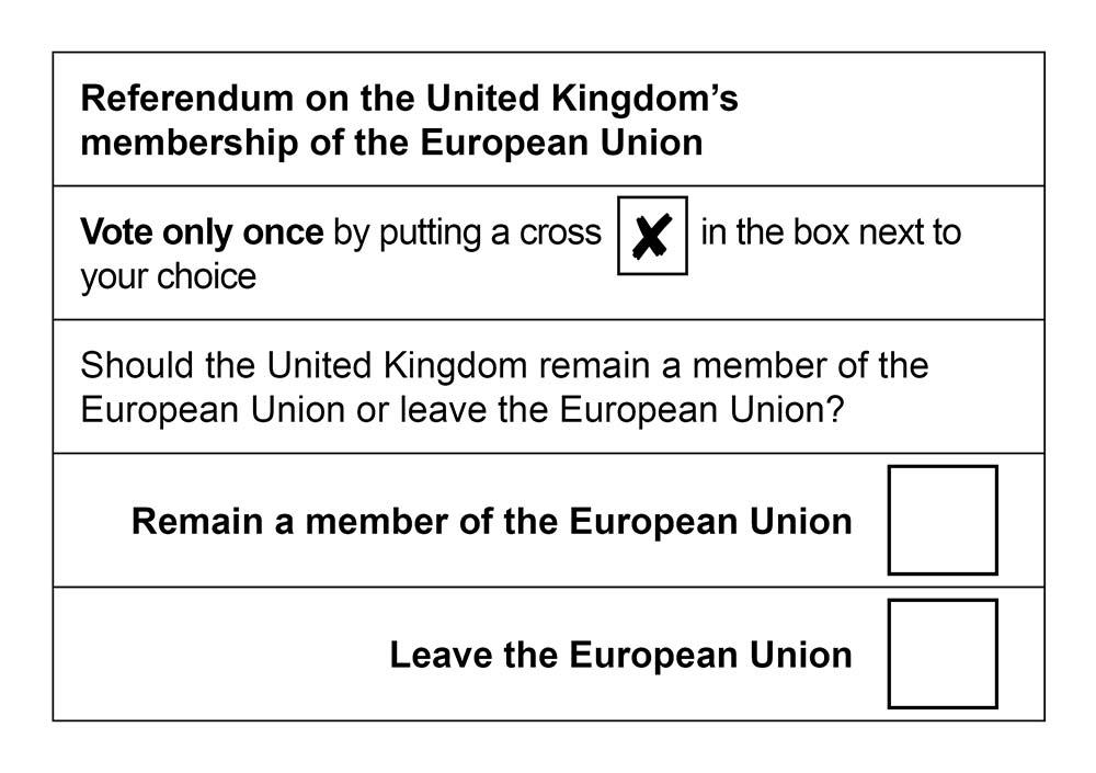 [Image: ballot-paper.jpg]