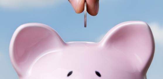 Top Savings Accounts