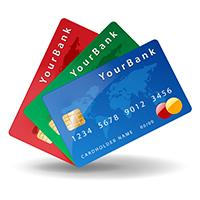 Payday loans near warren ohio image 6