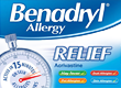 cheap benadryl plus