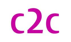 C2c travel card deals