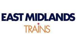 East Midland