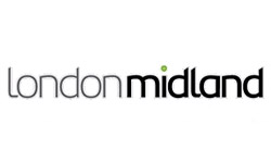 London Midlands