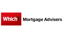 Which? Mortgage Advisers
