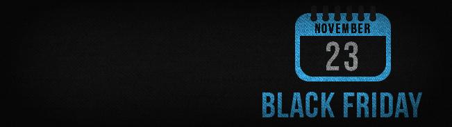 Black Friday deals and predictions