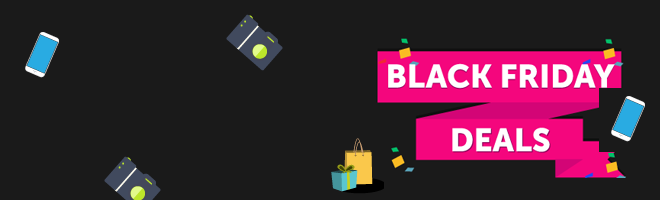 Black Friday - bargains or bull? Find out what's hot and what's not