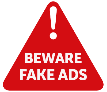 Martin lewis binary trading fake liar ads mse founder martin lewiss face has been plastered all over the internet seemingly advertising binary trading energy products ppi companies and mortgage solutioingenieria Image collections