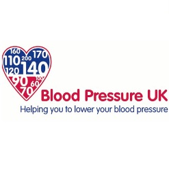 Blood Pressure UK