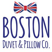 35% off bedding outlet