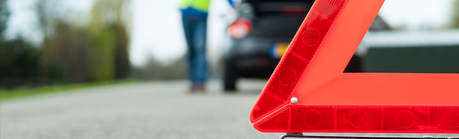 car insurance haggling
