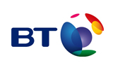 BT broadband customers overcharged after 'glitch'