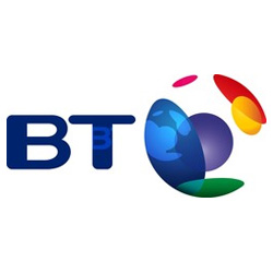 BT fined for sending nearly five million spam emails