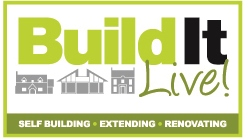 Build It Live logo
