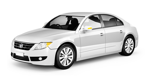 Does this method of buying a car from a private owner sound reasonable?