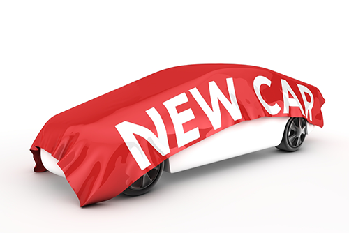 20 tips for buying a new car moneysavingexpert