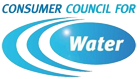 The Consumer Council For Water