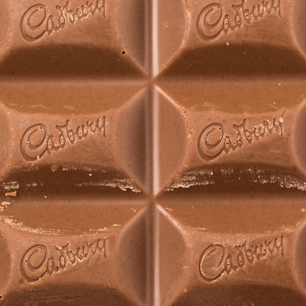 FREE Cadbury chocolate bars at London pop-up