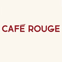 Caf� Rouge