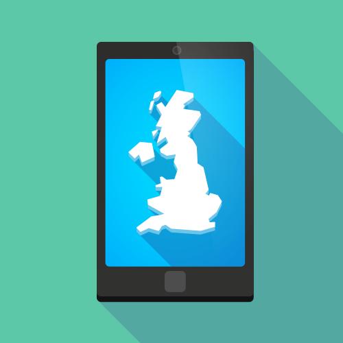 Cheap mobile phones uk