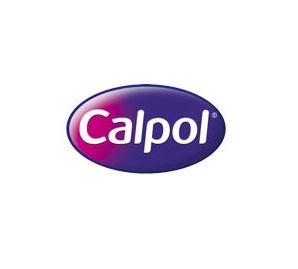Calpol logo