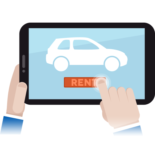 Car Hire Purchase Explained How To Get The Best Deal Mse