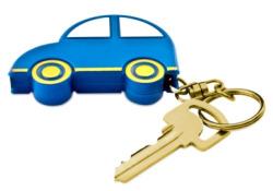 Car keyring