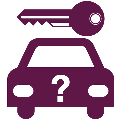 Cheap Car Leasing: Everything You Need To Know