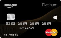 reward cards collect spend points moneysavingexpert. Black Bedroom Furniture Sets. Home Design Ideas