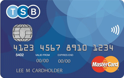 Reward cards collect spend points moneysavingexpert good option if you bank with tsb get 1 cashback each month max 5mth until jun 2018 colourmoves Images