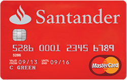 balance transfer credit cards up to 36 months 0 mse. Black Bedroom Furniture Sets. Home Design Ideas