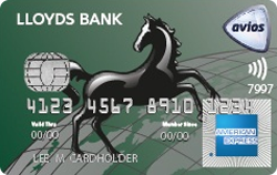 Airline credit card collect avios more moneysavingexpert free flight upgrades and intro double avios points though you cant apply online lloyds avios reheart Image collections