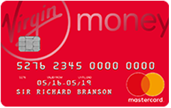 Sainsbury's Balance Transfer Credit Card 41 months