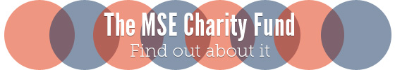 The MSE Charitable Fund