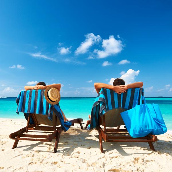 Hasil gambar untuk Booking Options: Want a Cheap Summer Vacation?