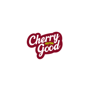 Cherry Good logo
