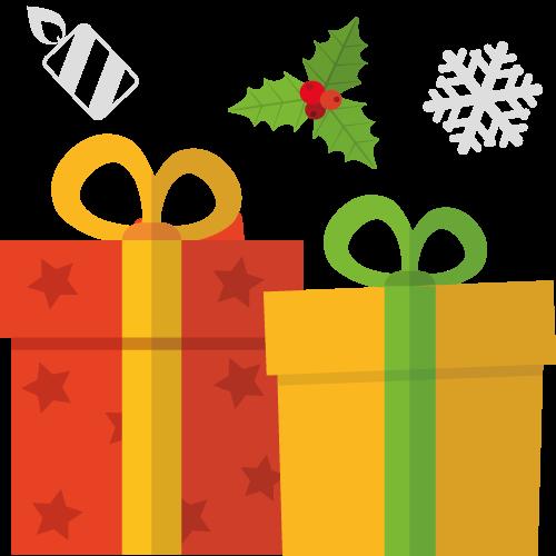 Free santa letters 2017 moneysavingexpert spiritdancerdesigns Choice Image