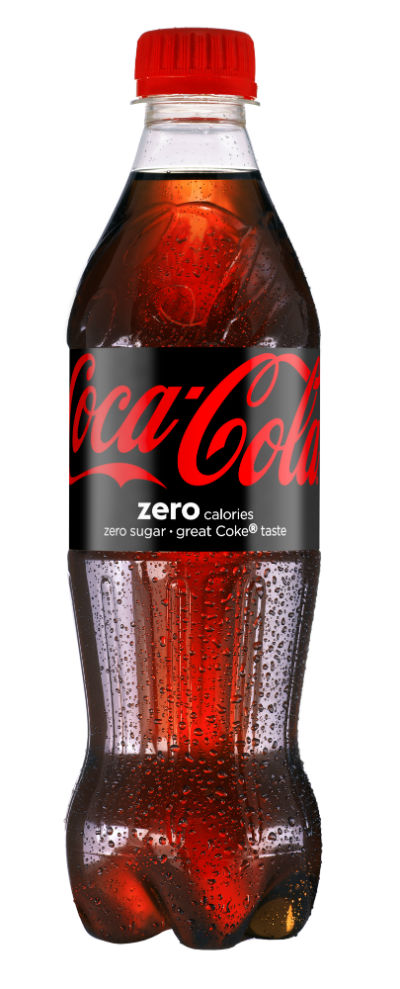 Coke expiration date in Melbourne