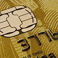 Revealed: Section 75 credit card protection may fail due to payment processing loophole - shoppers beware
