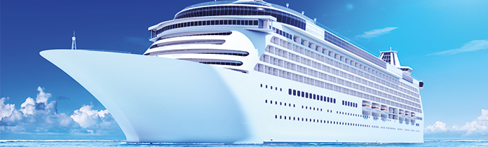 Travel insurer Holidaysafe to 'improve' policy wording after elderly couple's £3,000 cruise claim is rejected