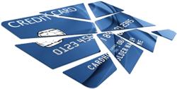 Should you cancel old credit cards? - MoneySavingExpert